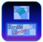 tumble book libary